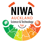 Auckland Science Fair