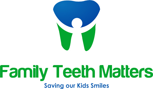 Family Teeth Matters