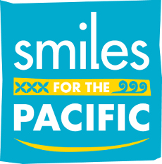 Smiles-For-The-Pacific-Logo