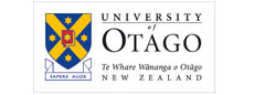university-of-otago-logo-horizontal