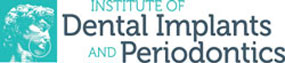 dental impants institute