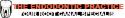 icon_logo_2