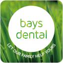 icon_Bays-Dental-Grass-Tagline