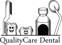 icon_quality-care-dental